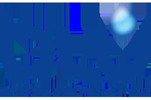 Sistema Blu - Assinatura de Água Mineral