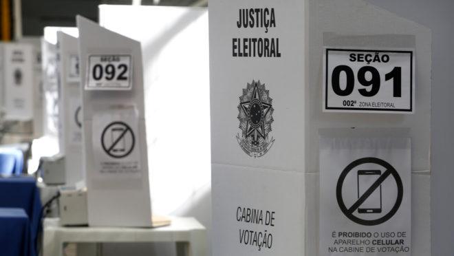 Candidatos a prefeito em Curitiba arrecadaram quase R4 20 milhões para as campanhas.
