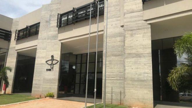 CNBB votou a favor de resolução sobre visitas íntimas para menores