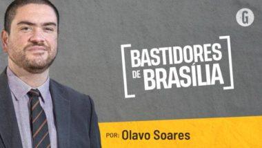 Sindicato pede que governo retire nome de aliado de Pacheco para diretoria da ANTT