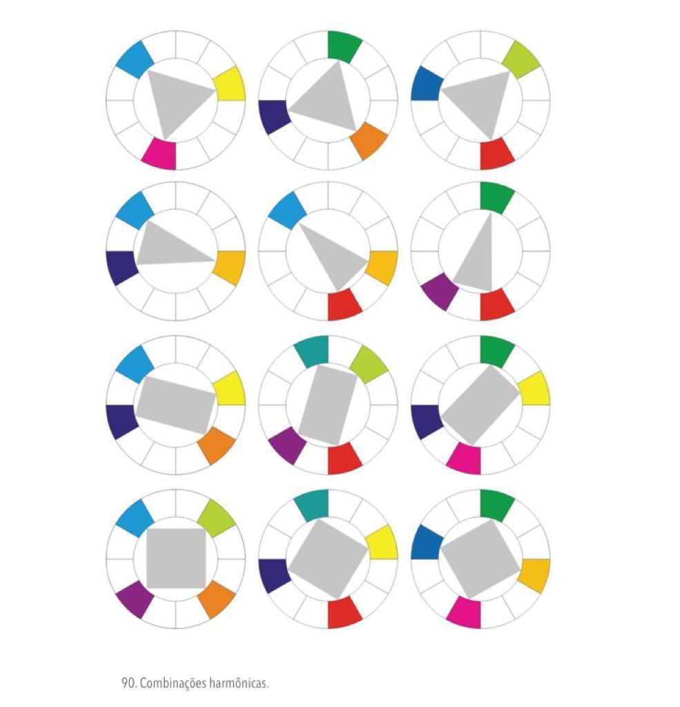 Cinza surge da mistura de diferentes cores, daí sua versatilidade em combinar com diferentes linguagens ou assumir diferentes papéis.
