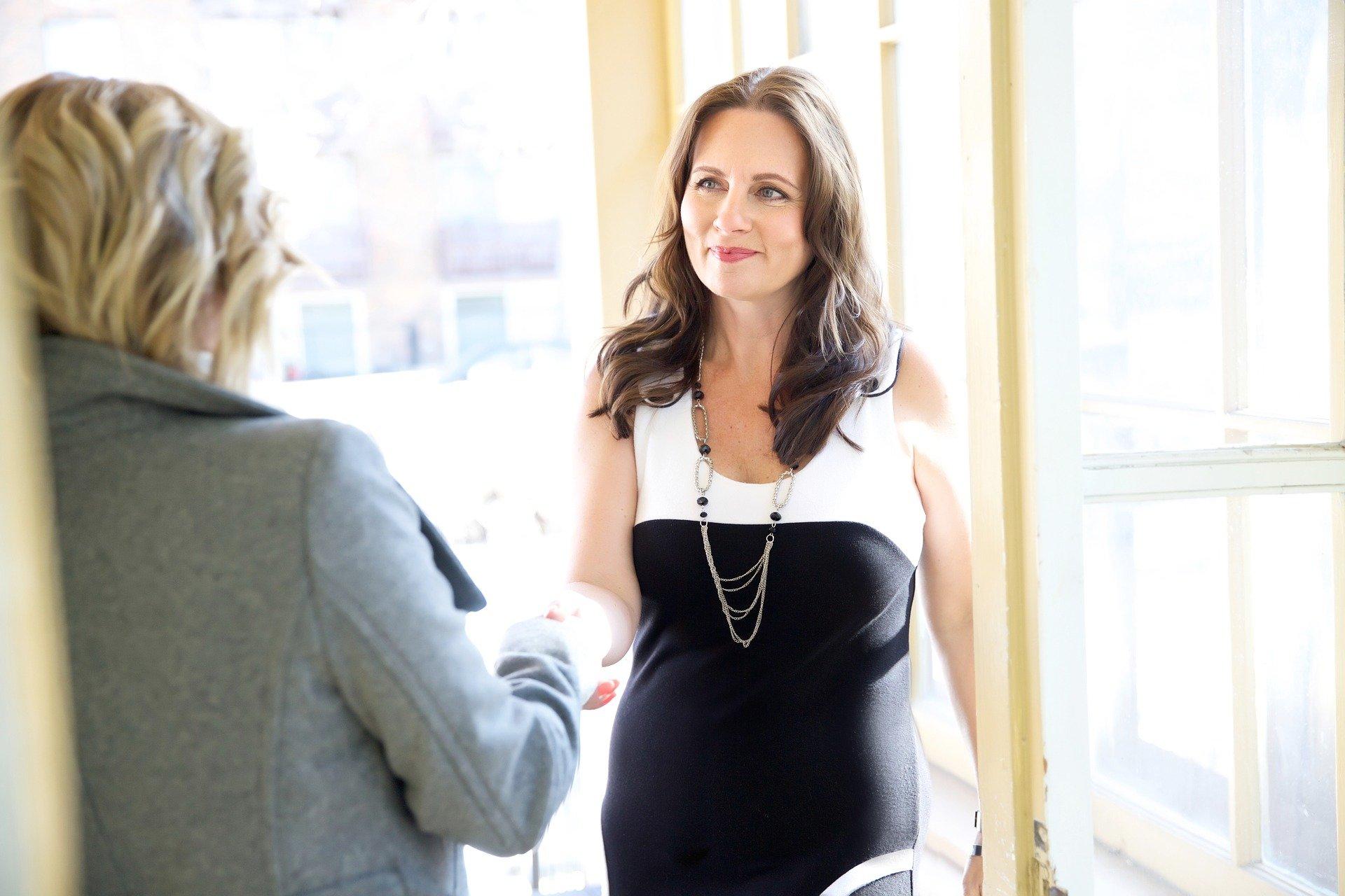 Recrutadores estão de olho na forma como os profissionais se apresentam no LinkedIn.