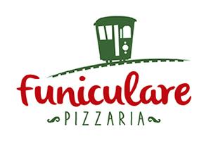 Funiculare Pizzaria