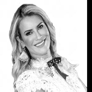 Foto de perfil de Marcia Beatriz Calvalcante