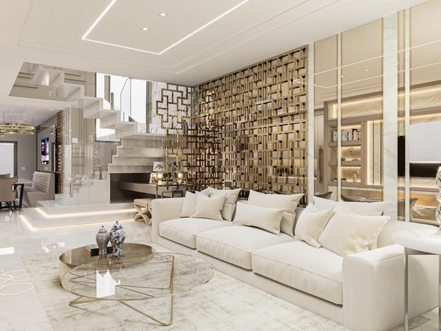 dourado-decoracao-muxarabi-arquitetura-interiores