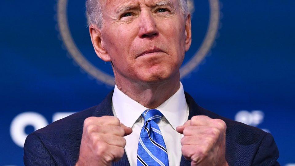Joe Biden quer salvar a Amazônia. Que tal ele começar pelos amazônidas?