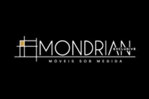 Mondrian Móveis