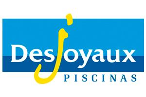 Desjoyaux Piscinas