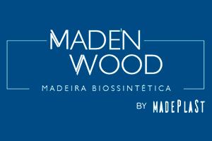 MadenWood