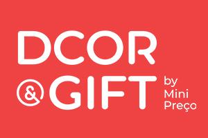 Dcor&Gift
