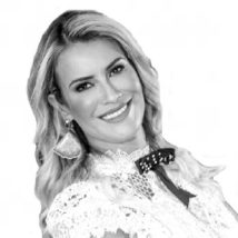 Foto de perfil de Empodera-TÉ