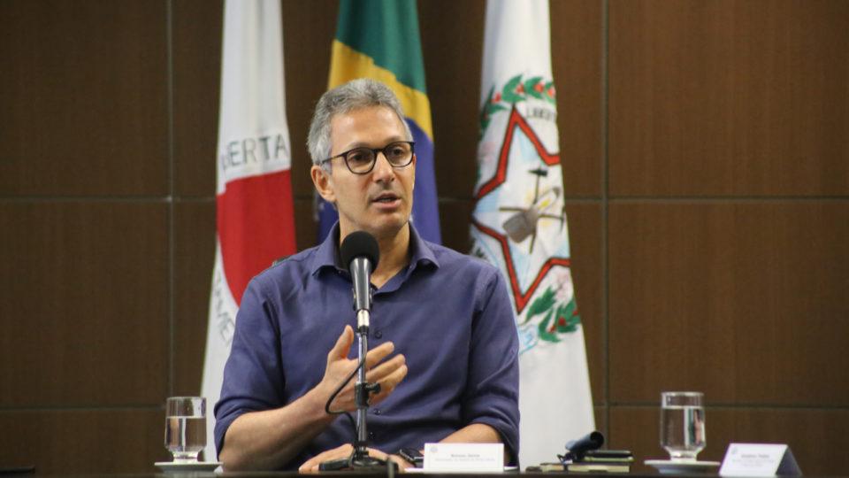 Governo de Minas Gerais decreta lockdown em 80 cidades