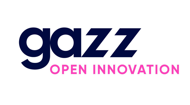 O Gazz Open Innovation terá quatro edições em 2021, cada uma voltada a um segmento de mercado. A primeira, de mercado imobiliário e construção civil, será realizada em abril.