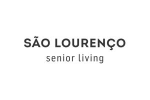 São Lourenço Senior Living