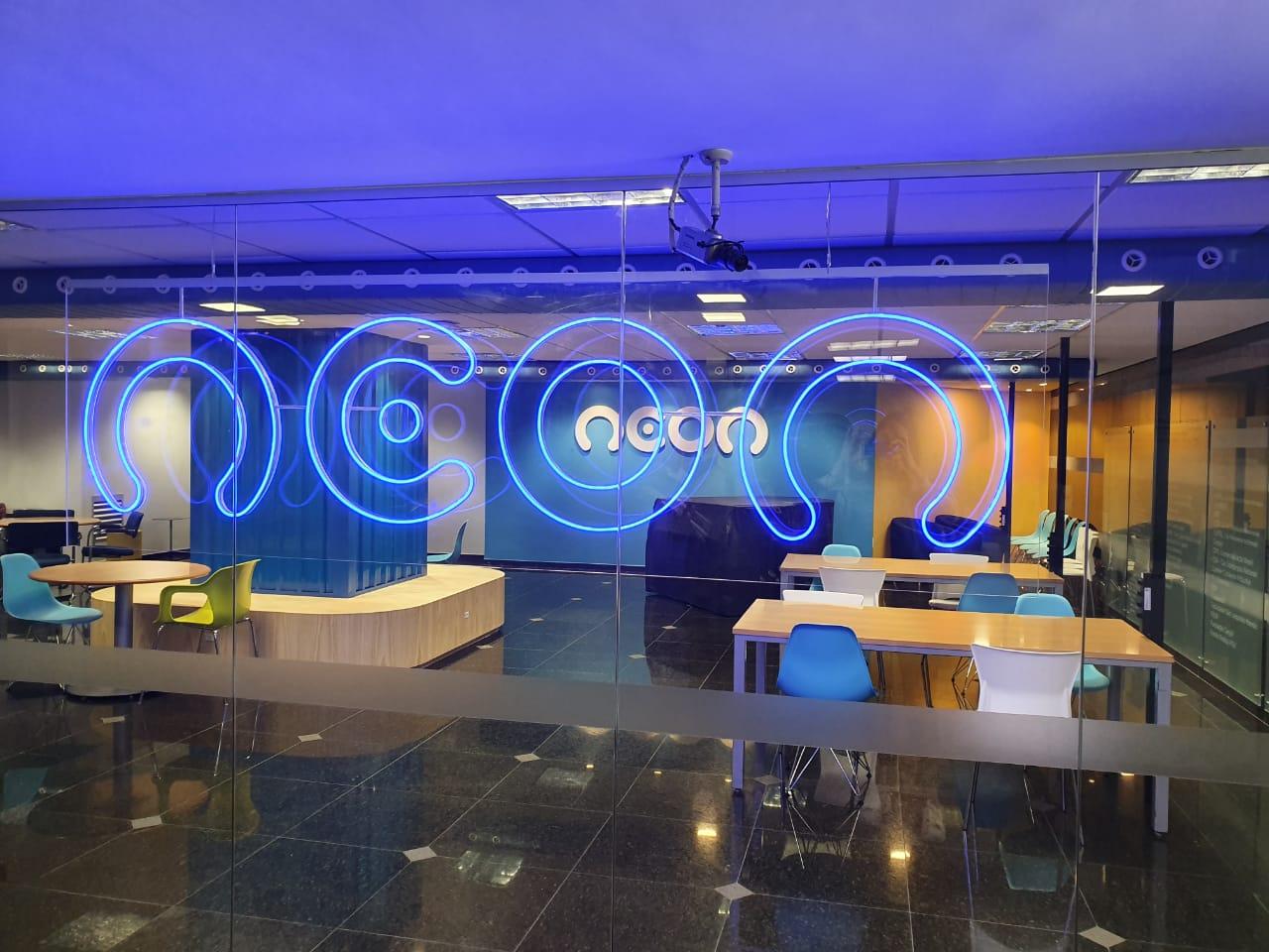 Publicado pela Distrito, o estudo Corrida dos Unicórnios revela as 17 empresas brasileiras que devem atingir o valor de mercado de US$ 1 bilhão em 2021.