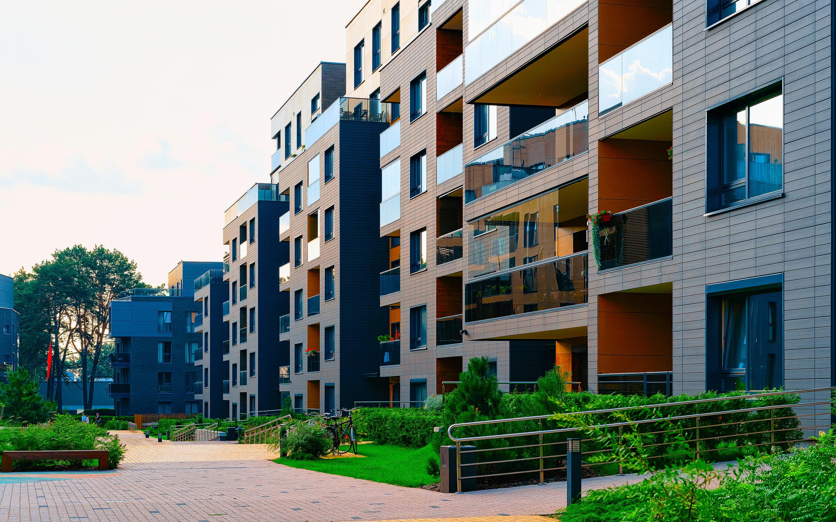 morar-mercado-imobiliário-problemas-novas-tendencias-artigo-brain-marcos-kahtalian-haus-gazeta-do-povo-4.jpg