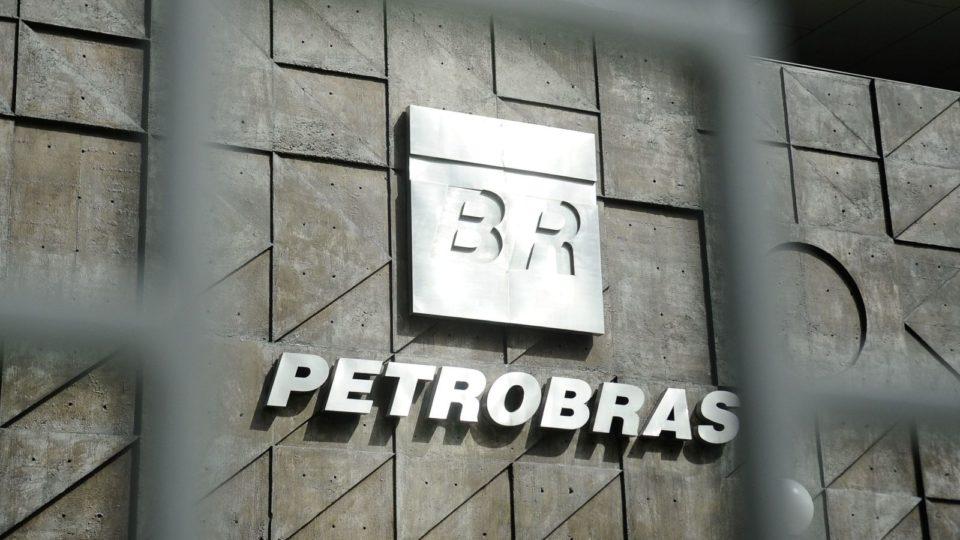 Ações da Petrobras registram leve alta no pré-mercado de Nova York