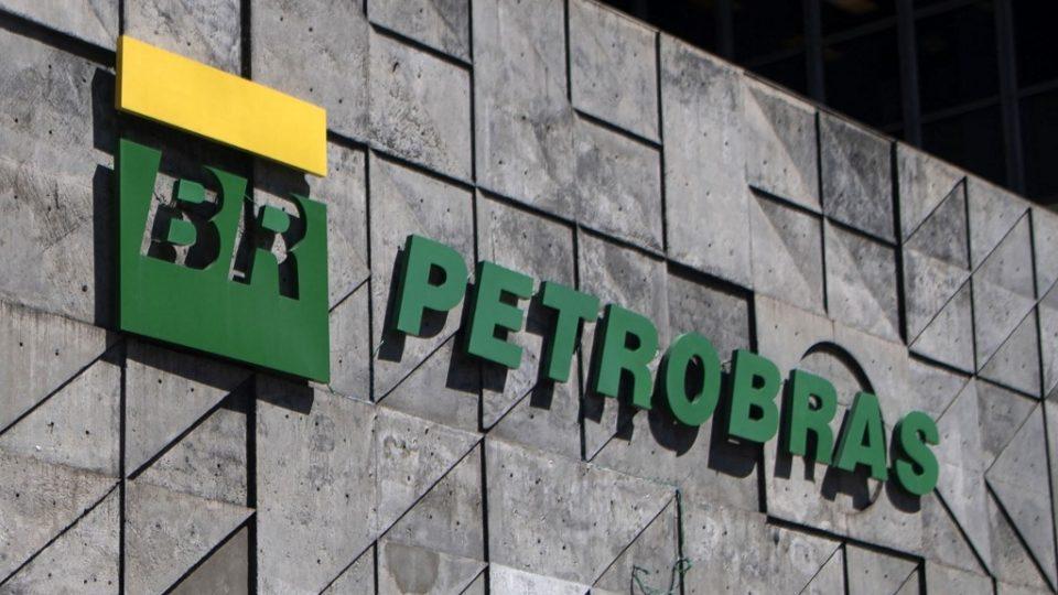 Royalties do xisto: Petrobras perto de acordo que pode render quase meio bilhão ao PR