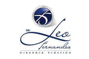 Dr Leo Fernandes