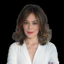 Foto de perfil de Women Leadership