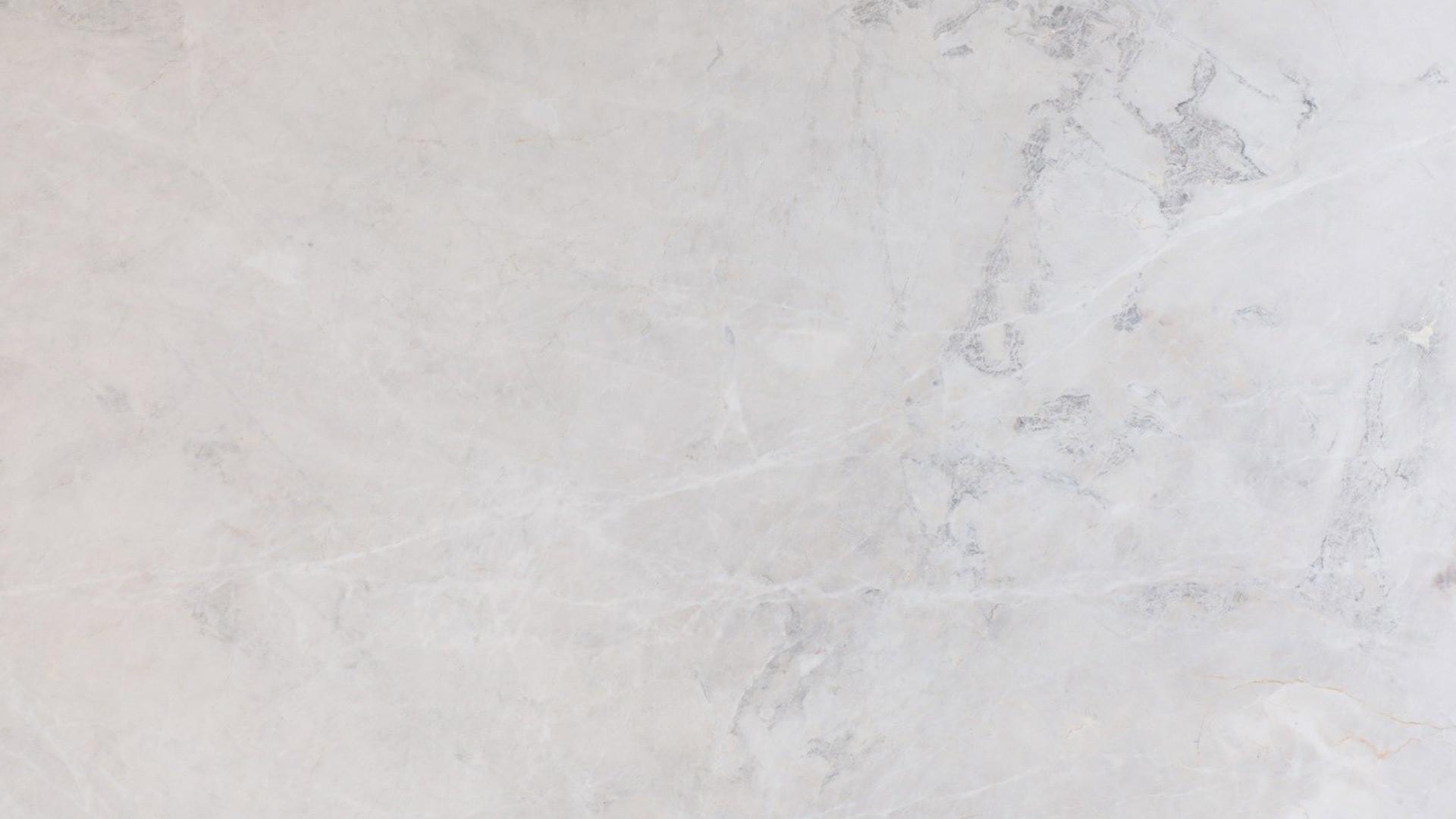 Cada peça de mármore é singular, como o Monte Cristo PR