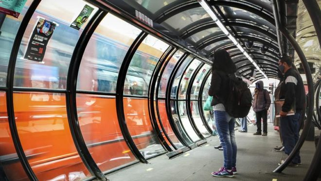 Urbs decide não reduzir frota de ônibus nas ruas apesar da diminuição de passageiros