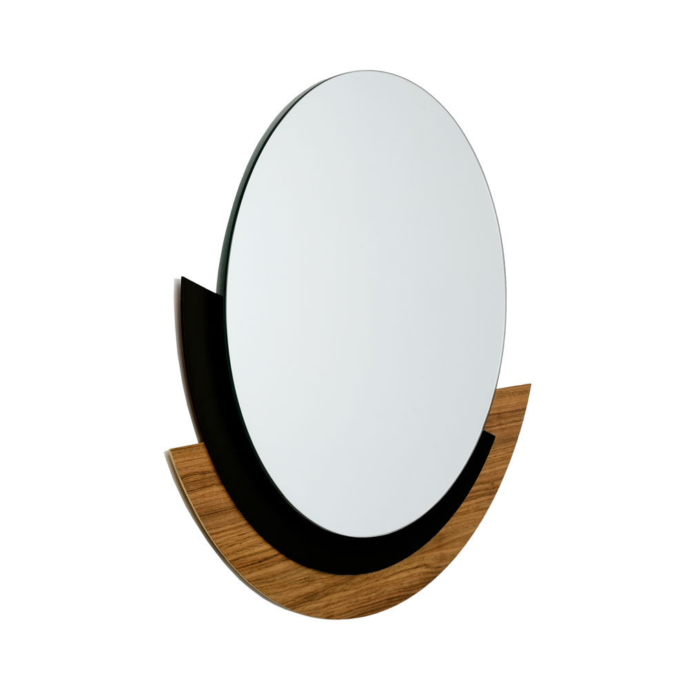 Espelho Nova York.