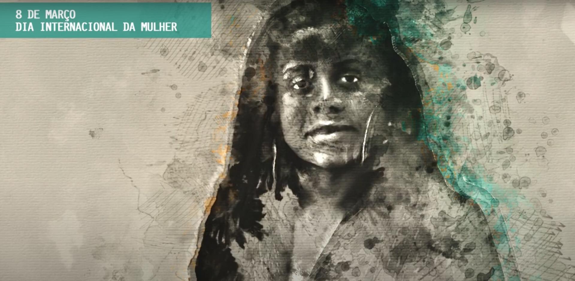 No Dia Internacional da Mulher, UFPE homenageia travesti Robeyoncé Lima, do PSOL