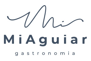 MiAguiar Gastronomia