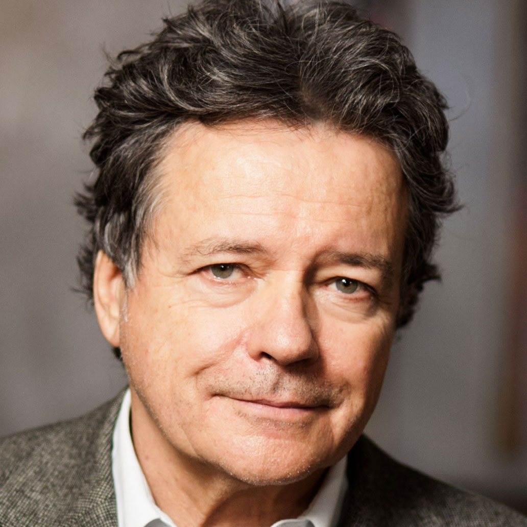O arquiteto francês Christian de Portzamparc, ganhador do Pritzker de 1994, falará no evento da edição de 2021.