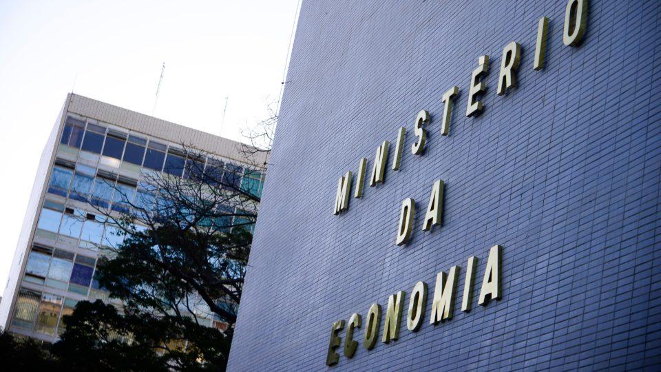Governo calcula ter levantado R$ 200 bilhões em desinvestimentos desde 2019
