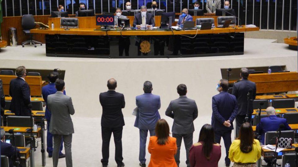Apesar da pandemia, saúde perde espaço em emendas parlamentares