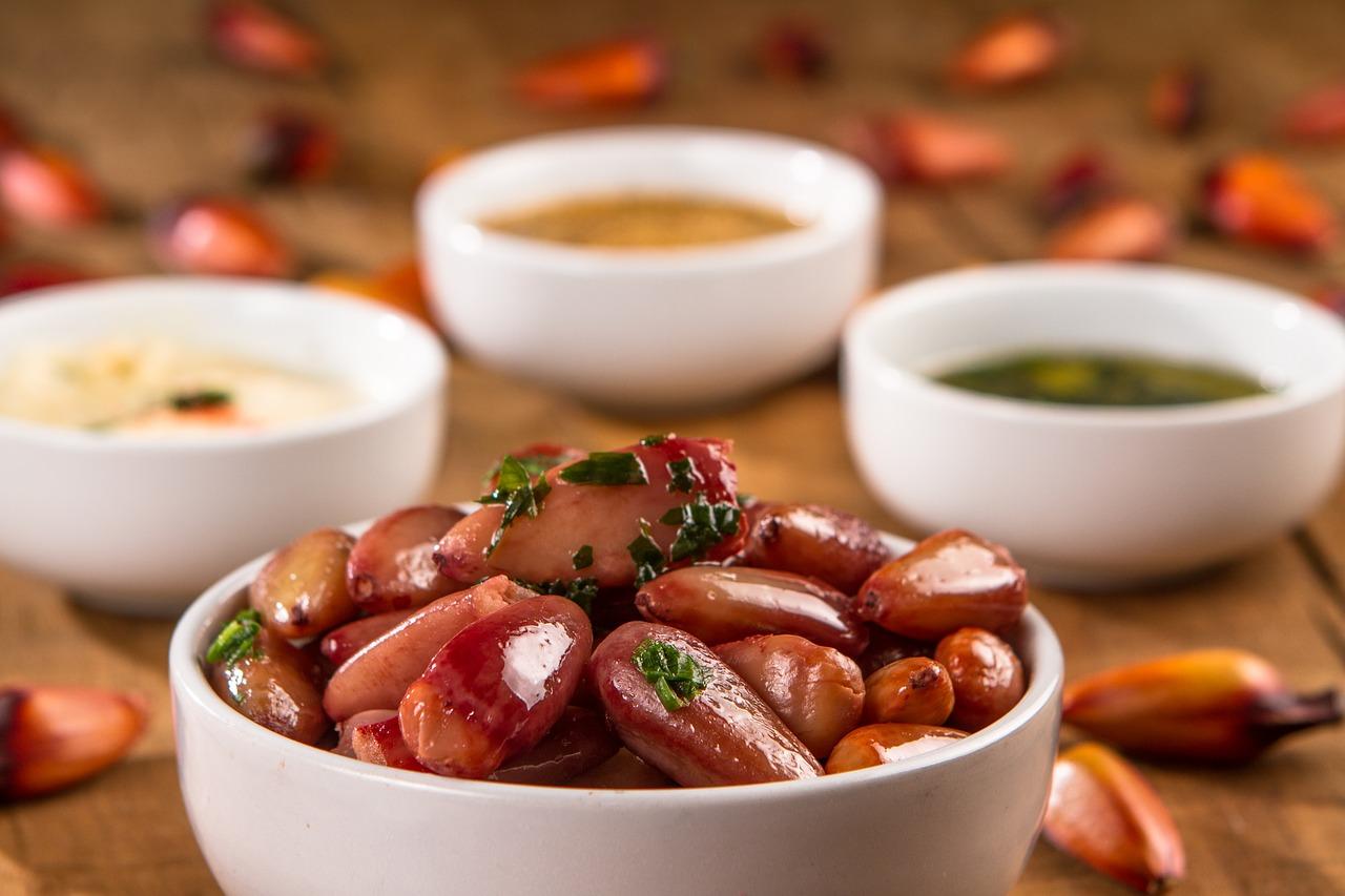 Pinhão é consumido tanto puro, como em receitas mais elaboradas. Foto: Roberto Sousa/Pixabay