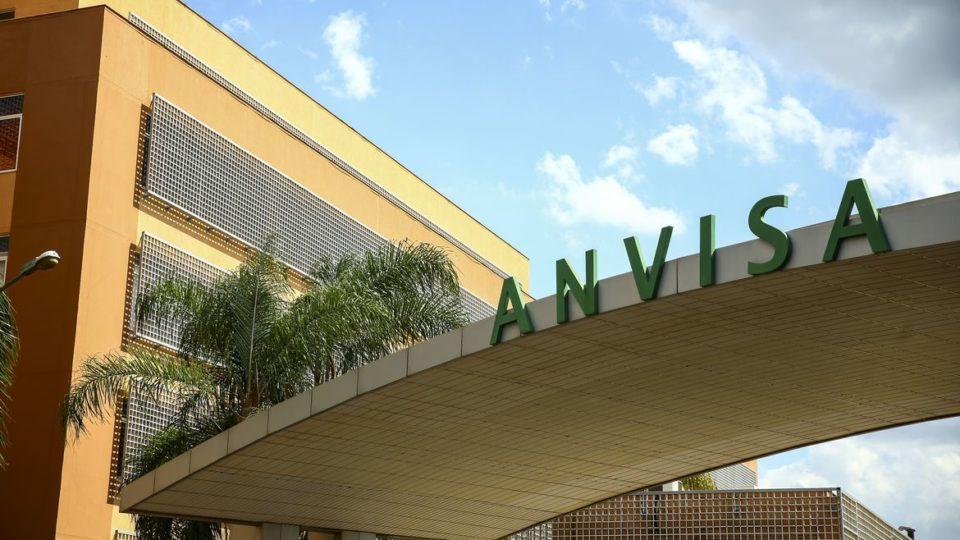 Anvisa aprova uso emergencial de novos medicamentos contra a Covid-19