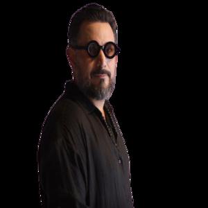Foto de perfil de Pedro Franco