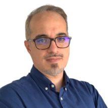 Foto de perfil de Daniel Lopez