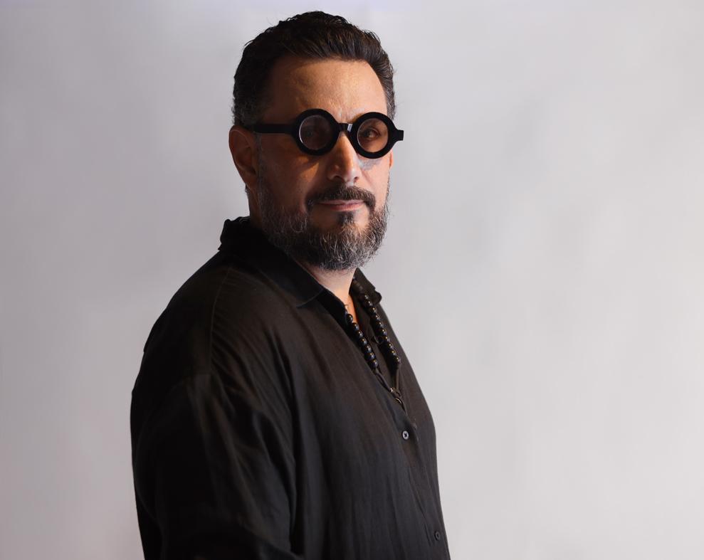 Pedro Franco - Design Filosófico