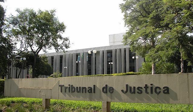 Resolução do CNJ libera criação da Polícia Judicial