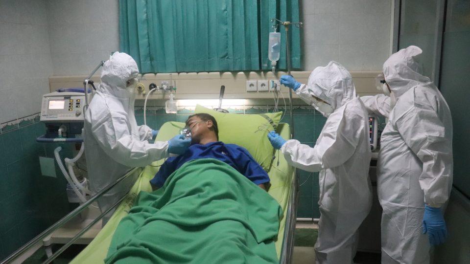 Fiocruz alerta para agravamento da pandemia no Sul e no Centro Oeste do país