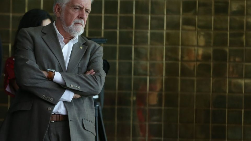 """CPI da Covid: senador petista Jaques Wagner diz que momento é """"inadequado"""""""