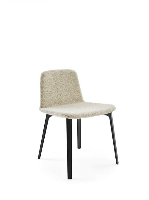Cadeira KN 07
