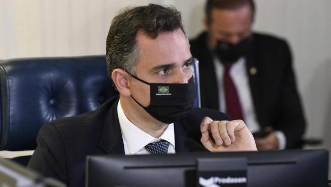 Senado instala CPI da Covid com brecha para investigar estados