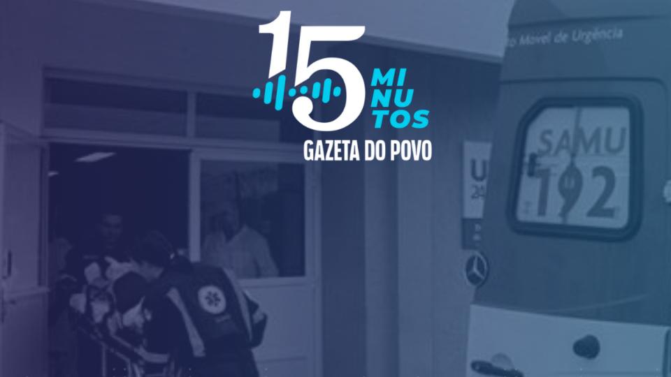 Estudo do lockdown em Curitiba: isolamento social rígido salvou vidas