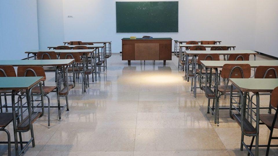 Volta às aulas em SP: TJ nega recurso de professores e confirma atividades presenciais