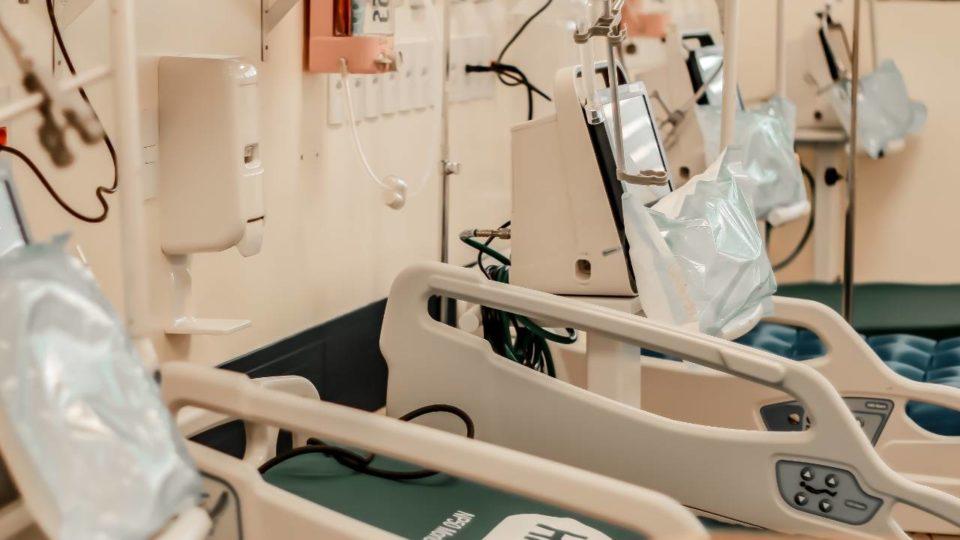 Covid-19: 1.024 novos óbitos são confirmados pelo Ministério da Saúde