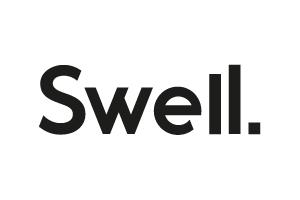 Swell Construções