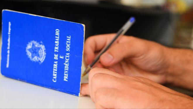 MEDIDA PROVISÓRIA Nº 1.045: Como vai funcionar a redução de jornada e salário e a suspensão de contrato de trabalho