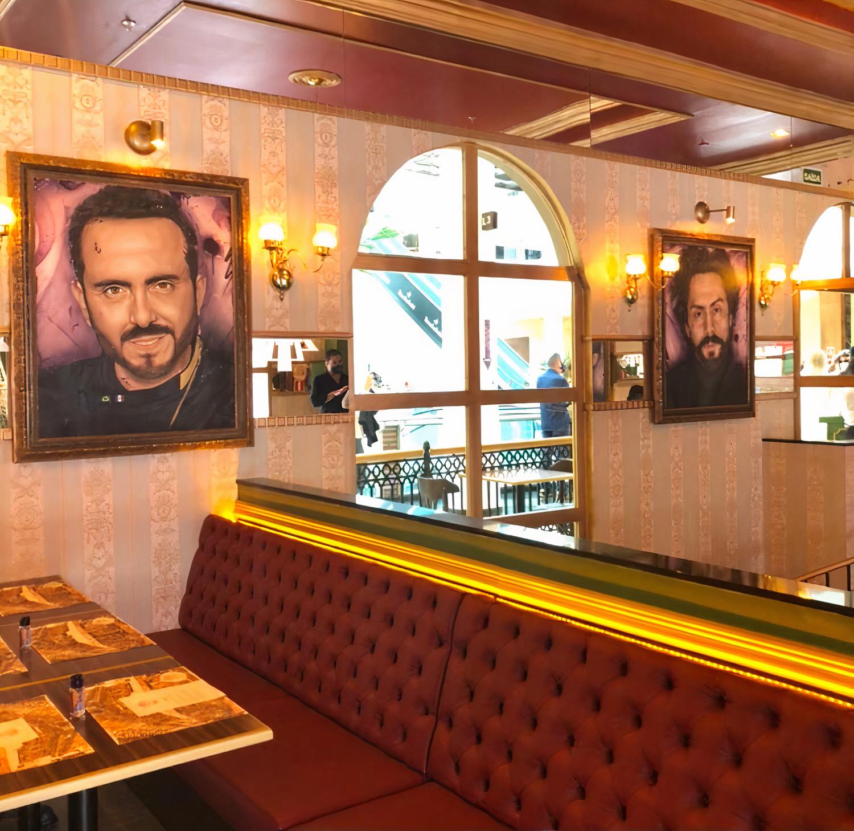 restaurante paris 6 curitiba