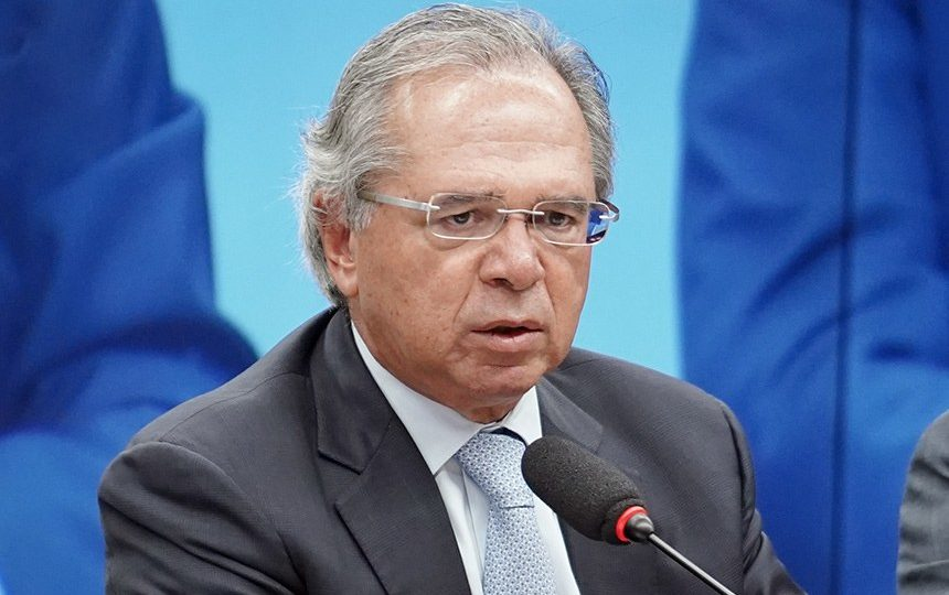 Paulo Guedes e as dificuldades da pauta liberal