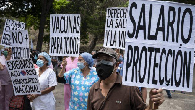 www.gazetadopovo.com.br